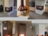 Réalisations Flammes de Jade - Cheminée (8)
