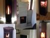 Réalisations Flammes de Jade - Poele (2)
