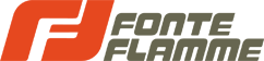 Copy of Logo_FF
