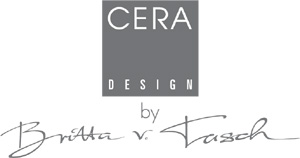 Catalogue général de poêles Allemands haut de gamme Cera Design