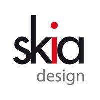 Catalogue complet poêles à pellets Belges SKIA Design